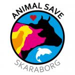 Skaraborg-logga