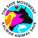 kalmar-animal-save2