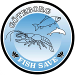 gb-fish-save-logo
