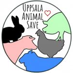 UAS logo 2 1