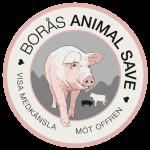 boras-logotyp-utan-bg