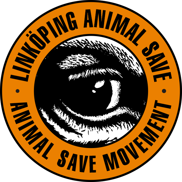 Linköping animal save