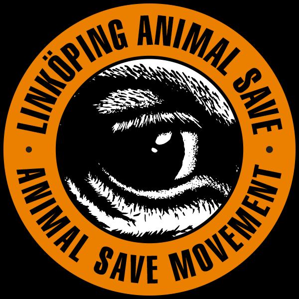 Linköping animal save